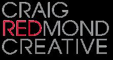 Craig Redmond Creative